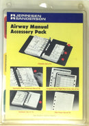 Jeppesen Sanderson Airway Manual Accessory Pack
