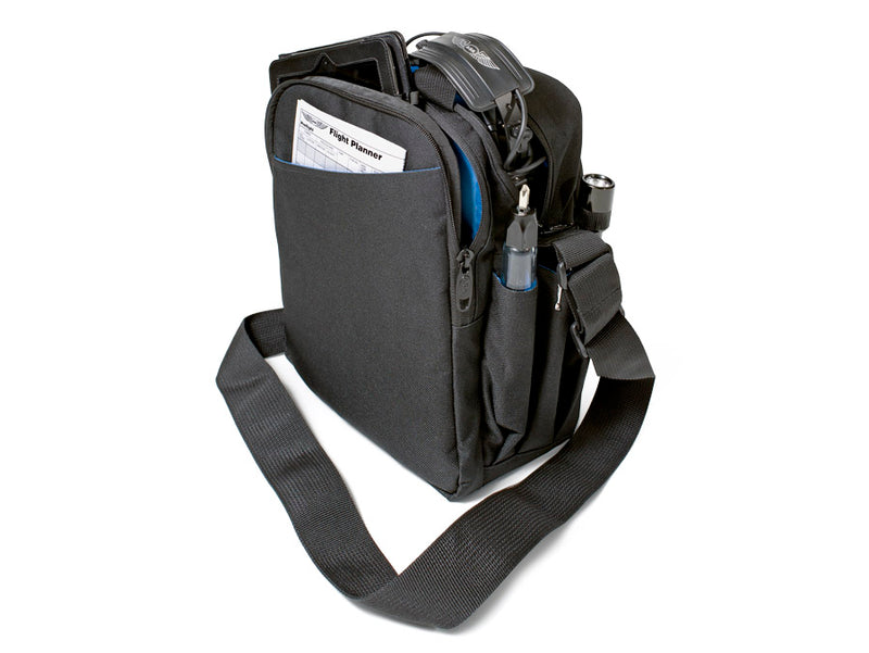 AirClassics™ Dispatch Bag