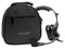 AirClassics Headset Bag