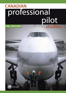 Canadian Professional Pilot Studies