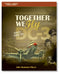 Together We Fly - Voices From the DC-3