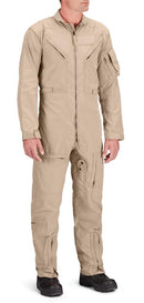 Nomex® Flight Suit - CWU-27/P,  Air Force Tan