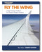 Fly The Wing, 4th Edition