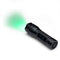 AirClassics LED Pilot Flashlight - 3 colour