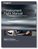 Instrument Flight Manual, 8th Edition