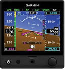 Garmin G5 Electronic Flight Instrument for Experimental/LSA Aircraft