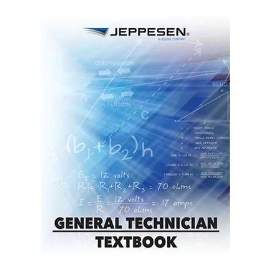 General Technician Textbook