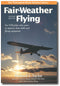Fair-Weather Flying, 2nd Edition