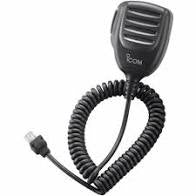 ICOM Hand Microphone - A-110 Base Station Radio
