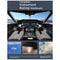 Canadian Instrument Rating Workbook, 10th Edition