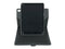 ASA Rotating Kneeboard for iPad 9.7""