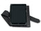 ASA Rotating Kneeboard for iPad Mini