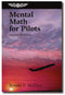 Mental Math for Pilots, 2nd Edition