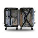 MGF Aviator Pro AL20 Carry-On Luggage
