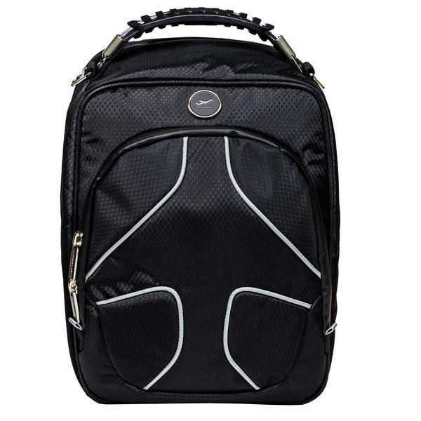 MGF PLC™ Lite Flight Bag