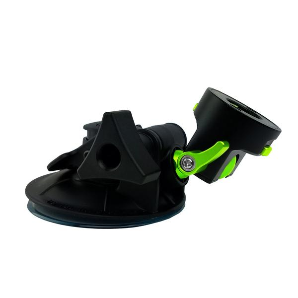 MGF Compact Suction Sport Mount