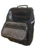 MGF PLC™ Pro 2020 Flight Bag