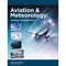 Aviation & Meteorology - Weather Fundamentals, 2nd Edition (2020)