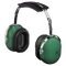 David Clark Hearing Protector, Over The Head Style - 19A
