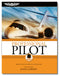 Professional Pilot - Proven Tactics and PIC Strategies, 3rd Edition