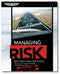 Managing Risk - Best Practices For Pilots