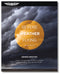 Severe Weather Flying, 4th Edition