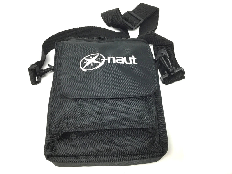 X-naut Carrying Case - iPad Air, 9.7 & 10.5