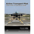 Airline Transport Pilot Exam Prep Guide - 2020