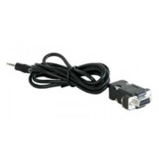 AvMap PC Interface Cable for EKP-V