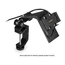 Garmin aera® Series Dual Orientation Yoke Mount