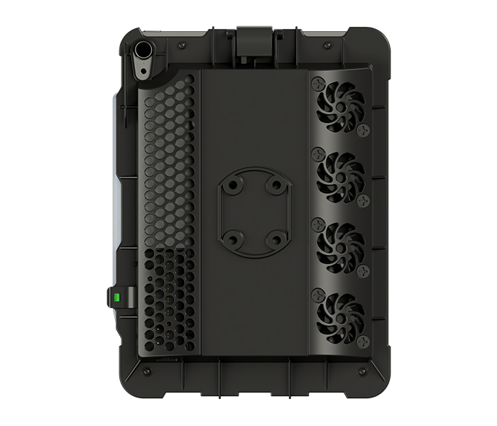 X-naut Active Cooling Case - iPad Pro 11