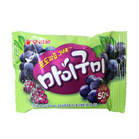 Orion Jelly Blueberry