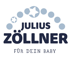 Julius Zöllner GmbH & Co KG