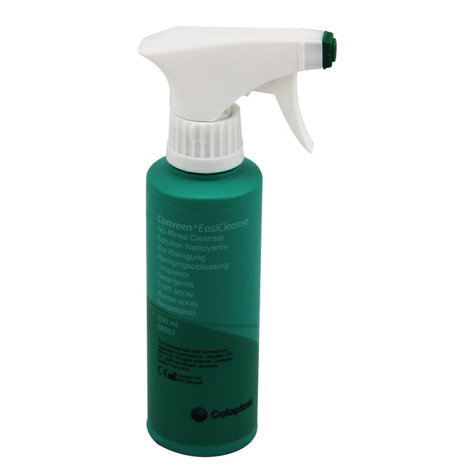 Easicleanse 250ml - First Aid Distributions