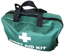 Load image into Gallery viewer, Remote Area First Aid Kit Module - First Aid Distributions