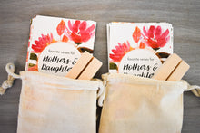 Load image into Gallery viewer, Mothers & Daughters Scripture Verse Set Duo