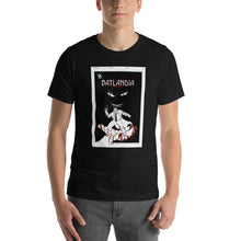 Load image into Gallery viewer, Baylandia #1 T Shirt