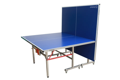 Garlando Master Outdoor Table Tennis Table