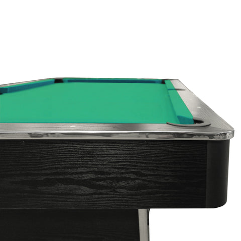 Imperial 6.5 Ft. Non Slate Pool Table