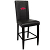 Image of Arkansas Razorbacks Collegiate Bar Stool 2000
