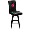 Image of Washington State Cougars Collegiate Bar Stool Swivel 2000