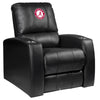 Image of Alabama Crimson Tide Collegiate HT Recliner