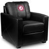 Image of Alabama Crimson Tide Collegiate Silver Chair