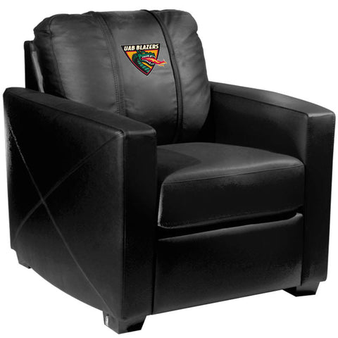 Alabama-Birmingham Blazers Collegiate Xcalibur Chair