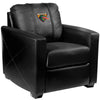 Image of Alabama-Birmingham Blazers Collegiate Xcalibur Chair