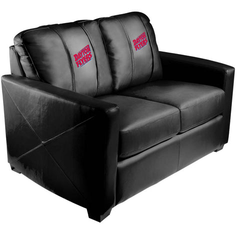 Dayton Flyers Collegiate Xcalibur Love Seat
