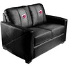 Image of Eastern Kentucky Colonels Collegiate Xcalibur Love Seat