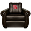 Image of University Of Houston Cougars Collegiate Chesapeake Chair