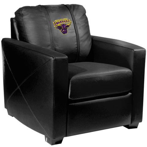 Minnesota State Mavericks Collegiate Xcalibur Chair