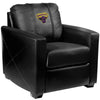 Image of Minnesota State Mavericks Collegiate Xcalibur Chair